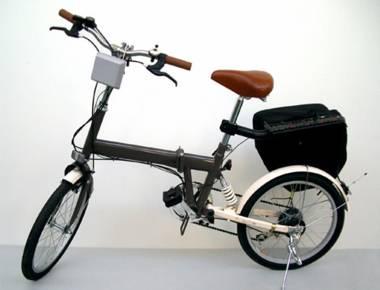 wlan bike