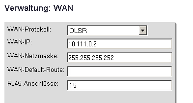 Router1-WAN